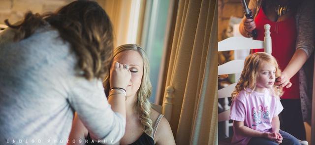 door-county-photographers-weddings