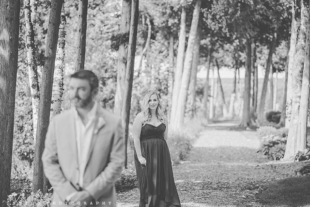 door-county-photographers-wedding-outdoor