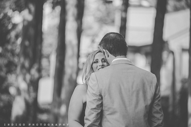 door-county-wedding-photographers9