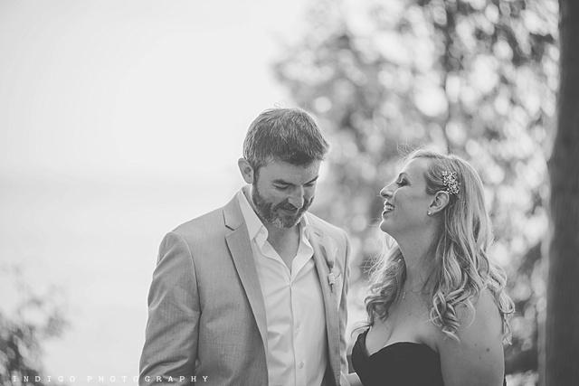 door-county-wedding-photographers-0