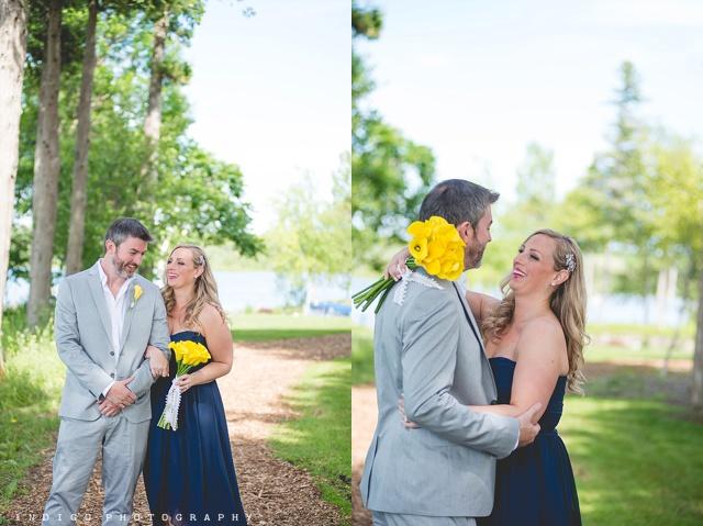 door-county-weddings-10