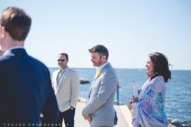 door-county-wisconsin-wedding-photographers