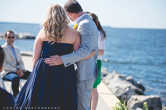 wedding-photographers-door-county