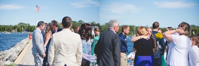 door-county-weddings