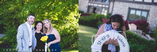 door-county-wisconsin-weddings