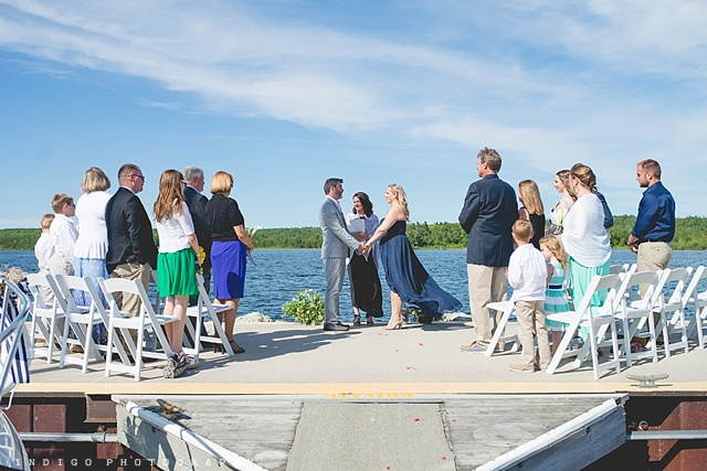 door-county-weddings