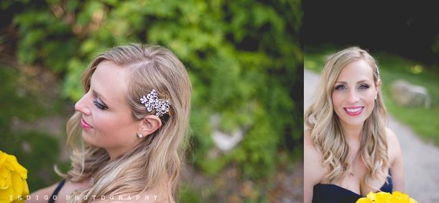 door-county-wedding-photogaphers