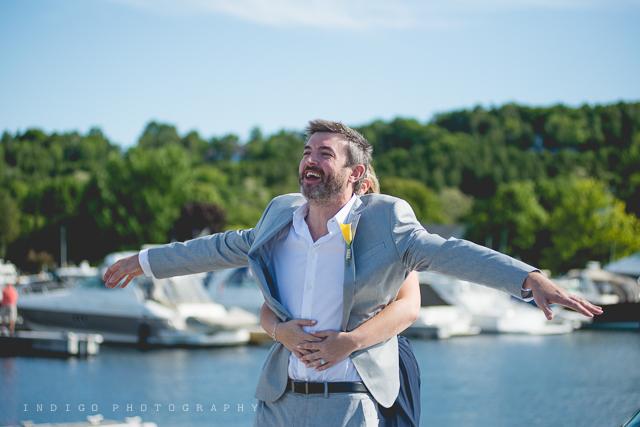Rockford-Il-wedding-photographer-1-2