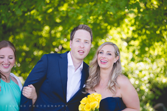Rockford-Il-wedding-photographer-1-3