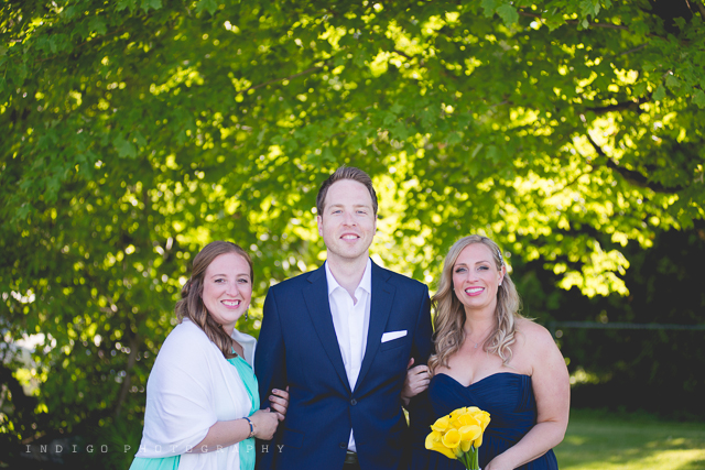 Rockford-Il-wedding-photographer-2