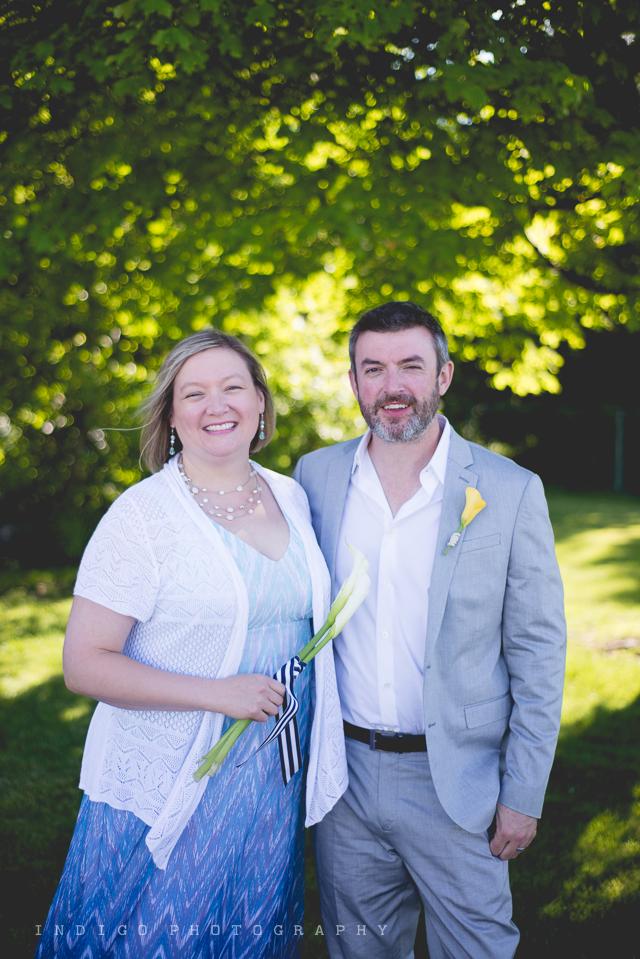 Rockford-Il-wedding-photographer-2-2