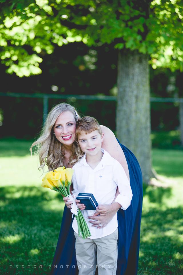 Rockford-Il-wedding-photographer-1-4