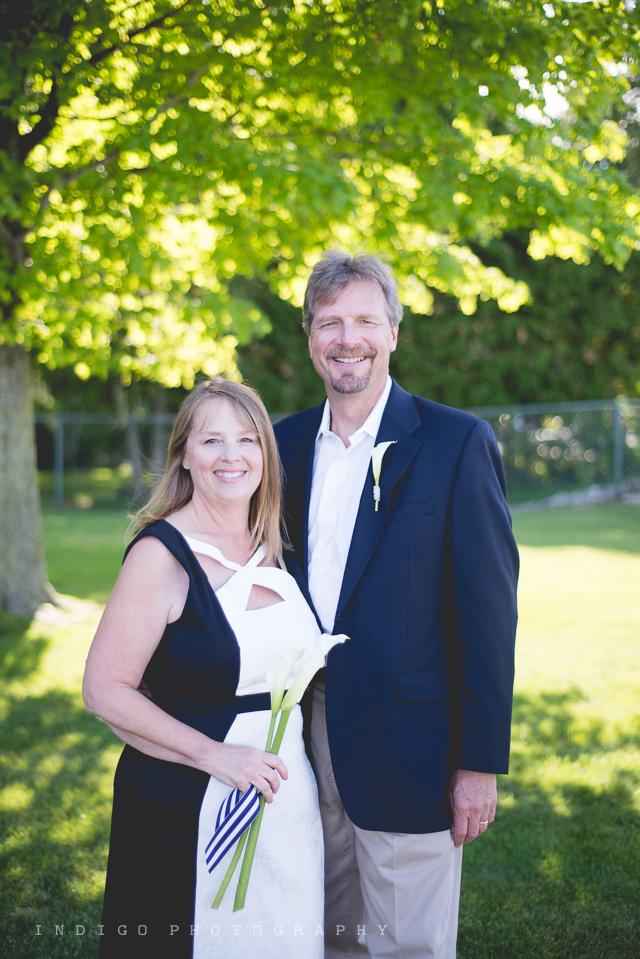 Rockford-Il-wedding-photographer-3
