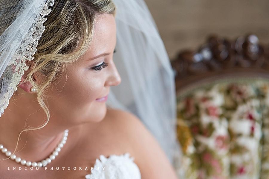 starline-factory-wedding-photos