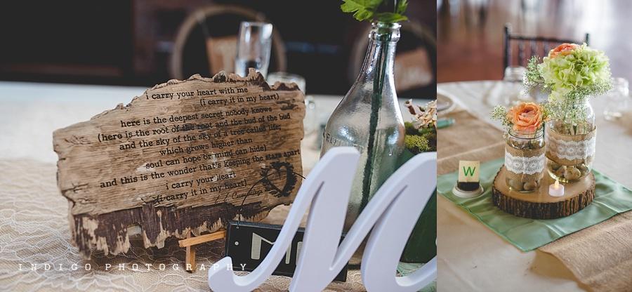 starline-factory-wedding-photos-harvard-il