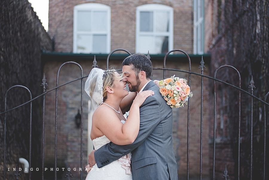 rockford-il-wedding-photographers_0482.jpg
