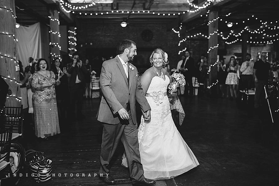 starline-factory-wedding-harvard-il