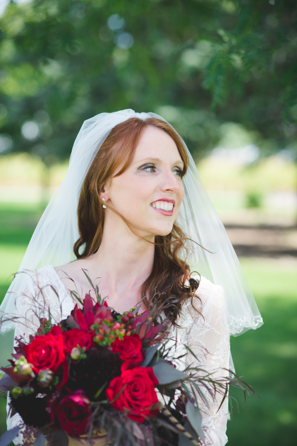 rockford-country-club-weddings-rockford-il