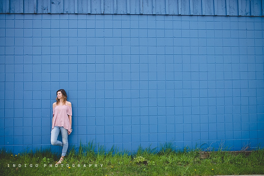 senior-photos-rockford-il-photographers