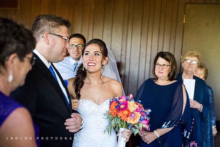 rockford-il-wedding-photographers_0733.jpg