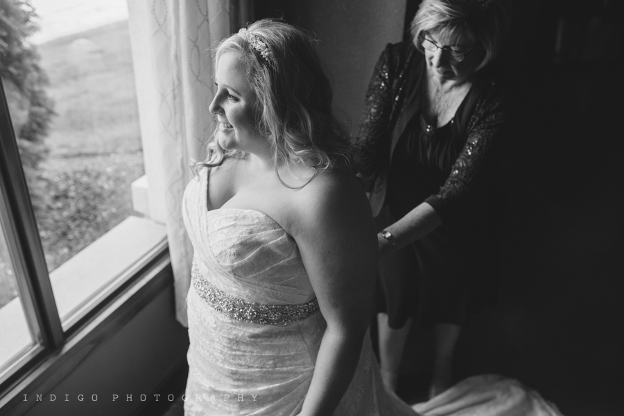 DC-Estate-Winery-Wedding-Beloit-WI-photographers-16.jpg