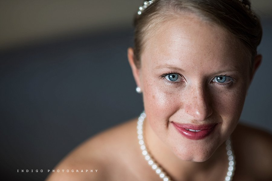 timber-pointe-golf-course-wedding-rockford-il-wedding-photographers_1644.jpg