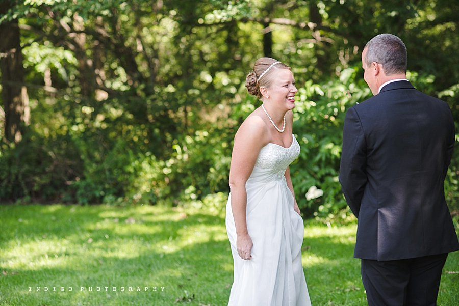 timber-pointe-golf-course-wedding-rockford-il-wedding-photographers_1672.jpg