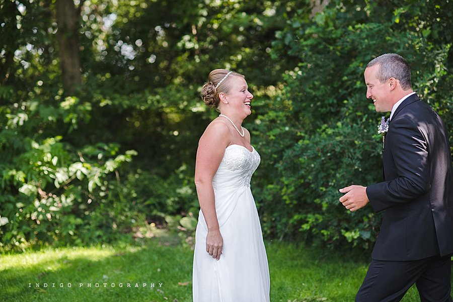 timber-pointe-golf-course-wedding-rockford-il-wedding-photographers_1674.jpg