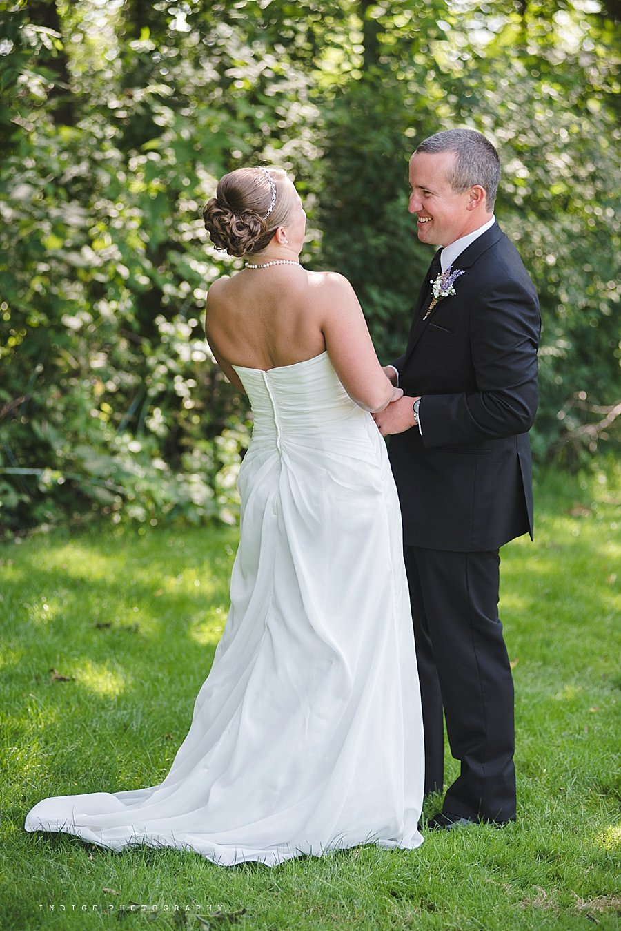 timber-pointe-golf-course-wedding-rockford-il-wedding-photographers_1683.jpg