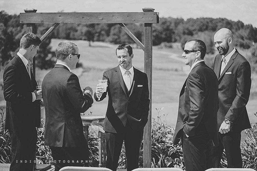 timber-pointe-golf-course-wedding-rockford-il-wedding-photographers_1686.jpg