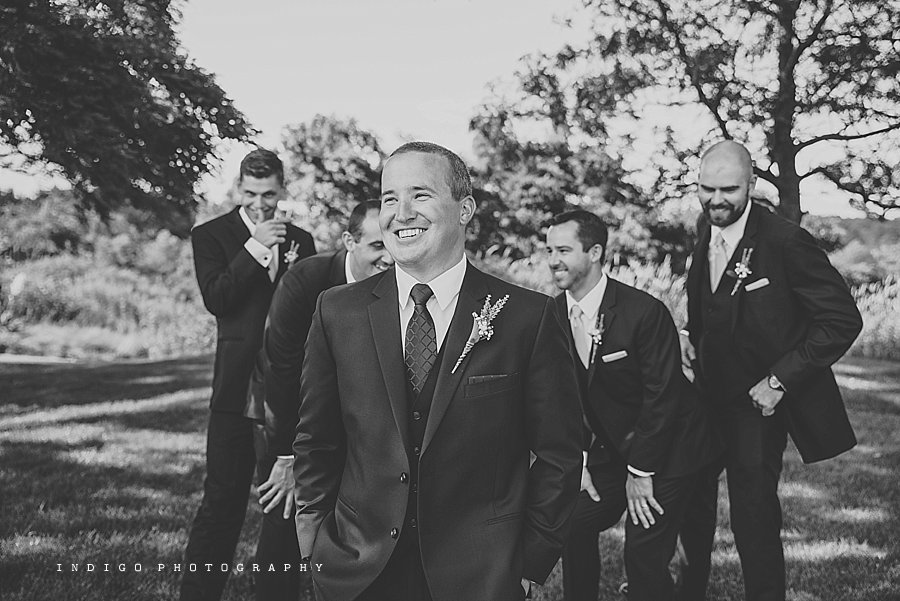 timber-pointe-golf-course-wedding-rockford-il-wedding-photographers_1713.jpg