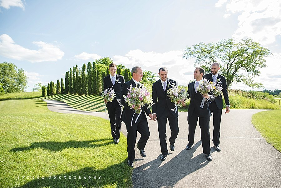 timber-pointe-golf-course-wedding-rockford-il-wedding-photographers_1715.jpg