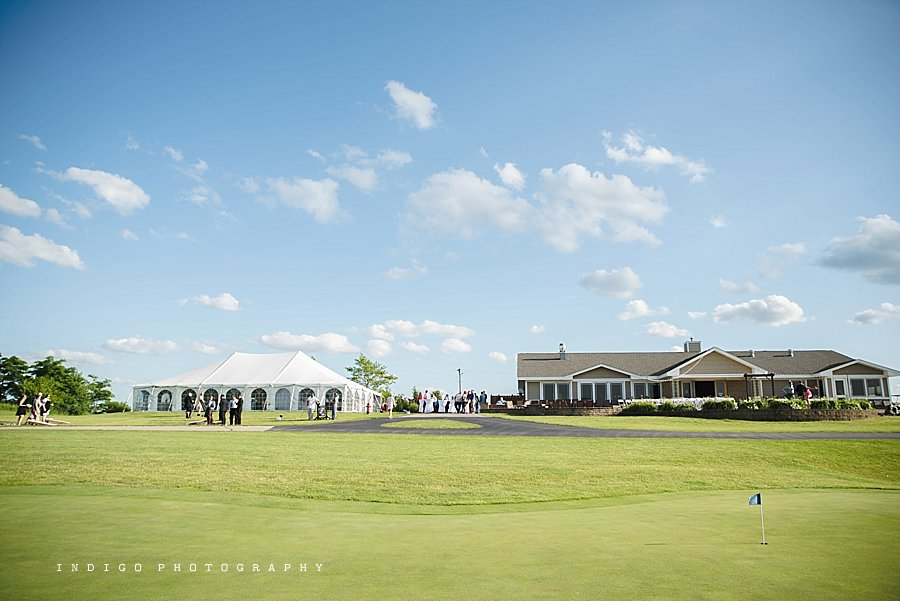 timber-pointe-golf-course-wedding-rockford-il-wedding-photographers_1709.jpg