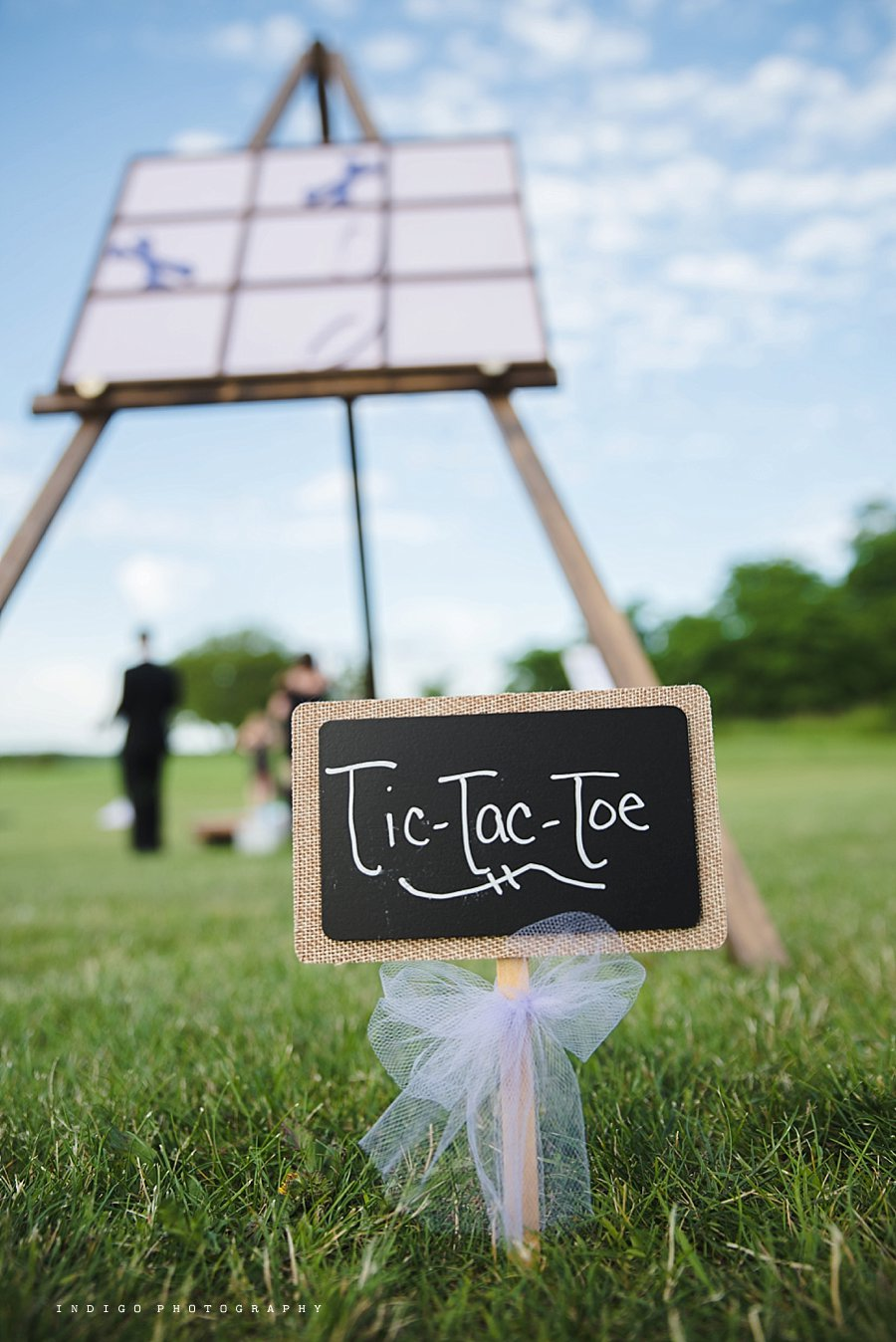 timber-pointe-golf-course-wedding-rockford-il-wedding-photographers_1706.jpg