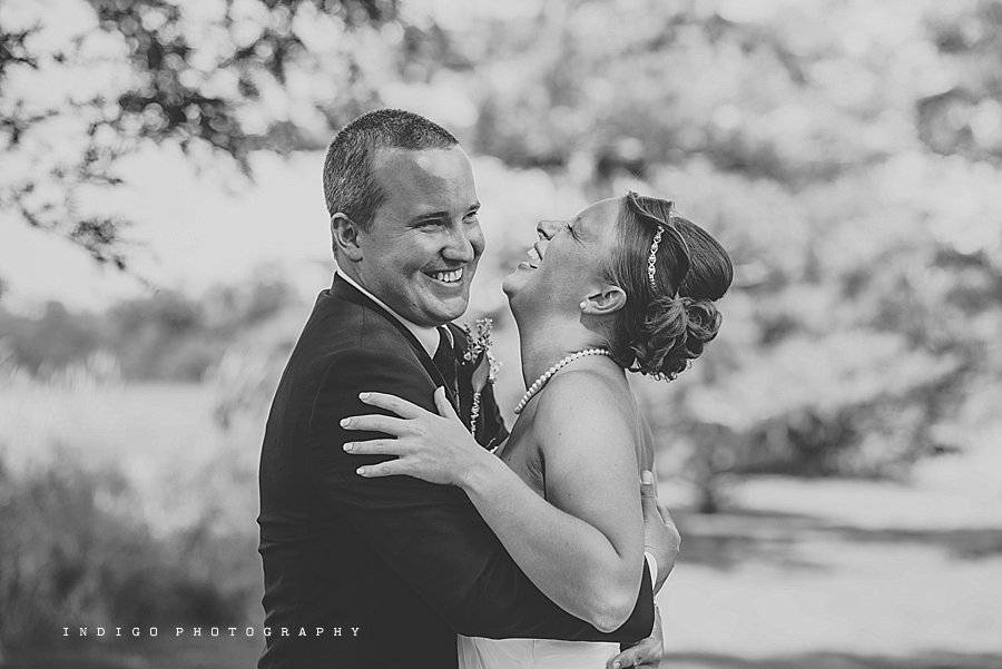 timber-pointe-golf-course-wedding-rockford-il-wedding-photographers_1716.jpg