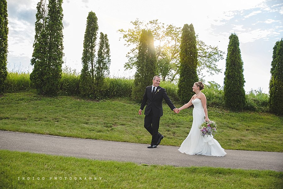 timber-pointe-golf-course-wedding-rockford-il-wedding-photographers_1701.jpg