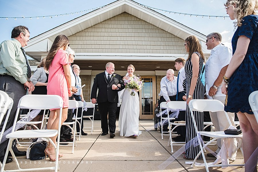 timber-pointe-golf-course-wedding-rockford-il-wedding-photographers_1723.jpg