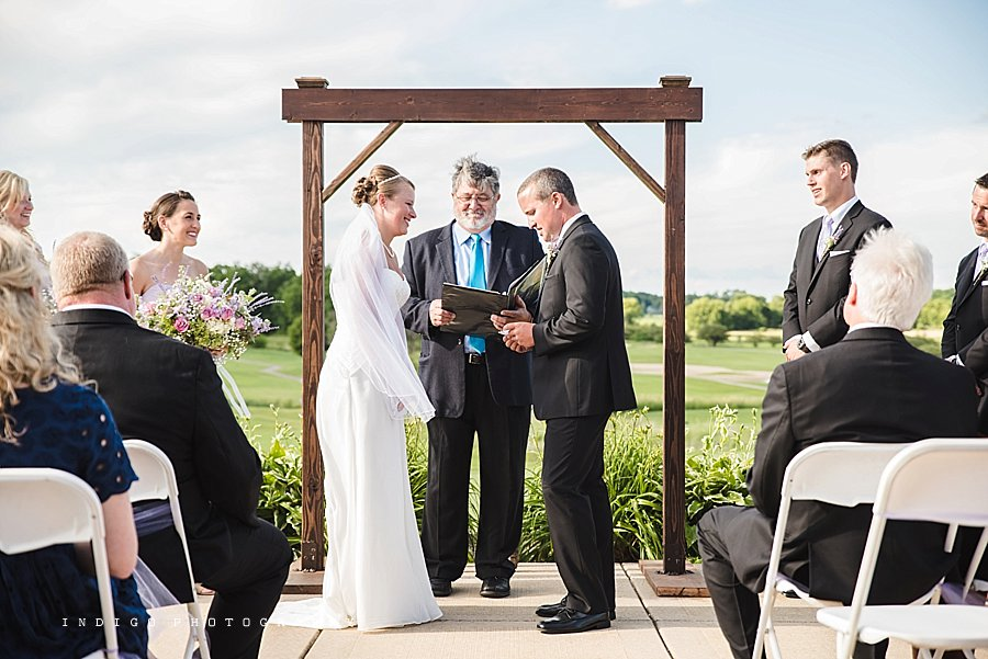 timber-pointe-golf-course-wedding-rockford-il-wedding-photographers_1728.jpg