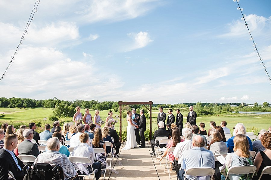 timber-pointe-golf-course-wedding-rockford-il-wedding-photographers_1741.jpg