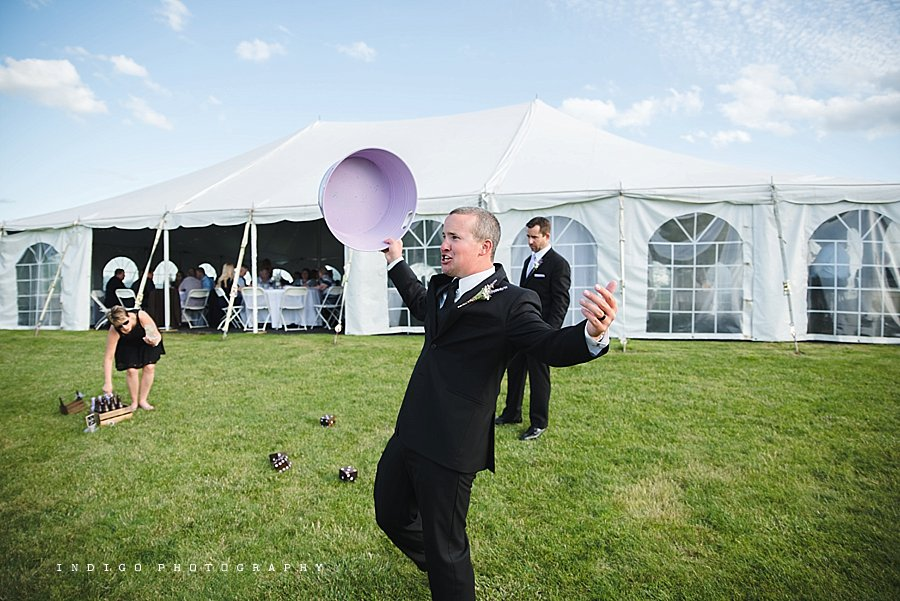 timber-pointe-golf-course-wedding-rockford-il-wedding-photographers_1708.jpg