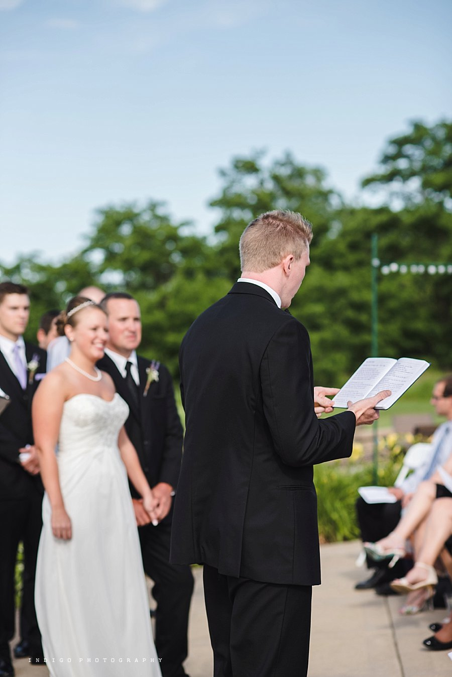 timber-pointe-golf-course-wedding-rockford-il-wedding-photographers_1747.jpg