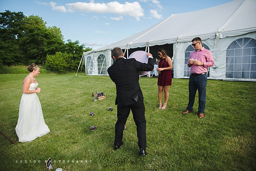 timber-pointe-golf-course-wedding-rockford-il-wedding-photographers_1744.jpg