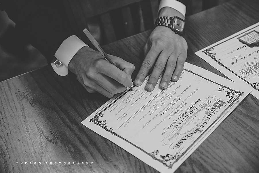 timber-pointe-golf-course-wedding-rockford-il-wedding-photographers_1742.jpg