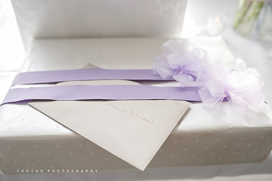 timber-pointe-golf-course-wedding-rockford-il-wedding-photographers_1753.jpg