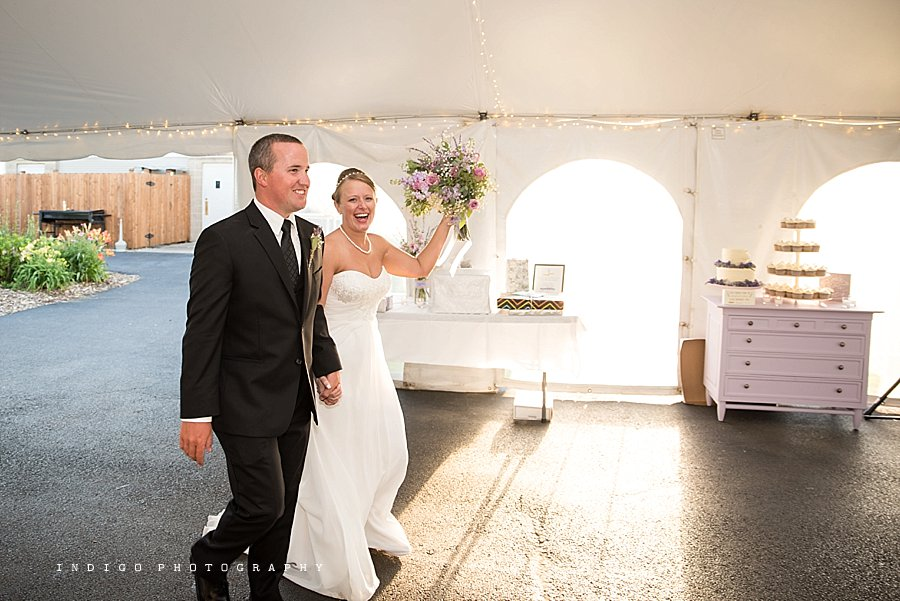 timber-pointe-golf-course-wedding-rockford-il-wedding-photographers_1763.jpg