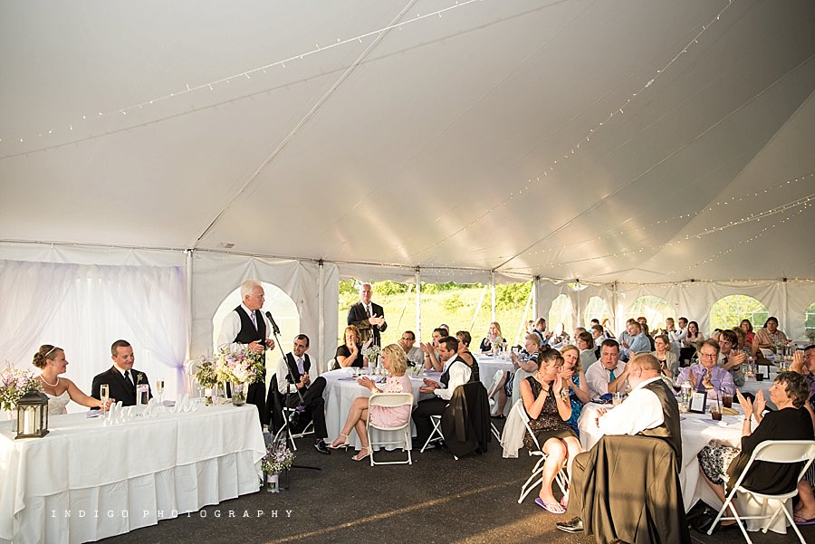 timber-pointe-golf-course-wedding-rockford-il-wedding-photographers_1788.jpg