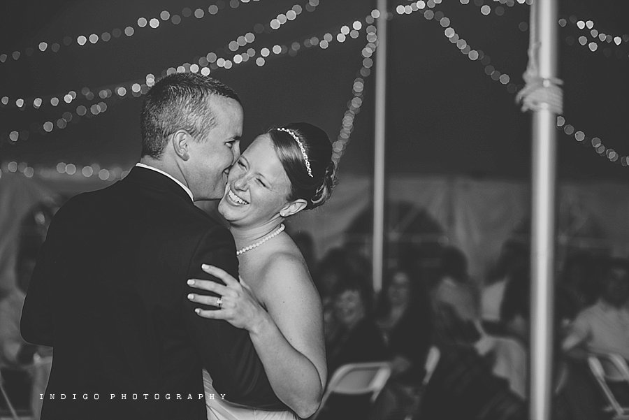 timber-pointe-golf-course-wedding-rockford-il-wedding-photographers_1770.jpg
