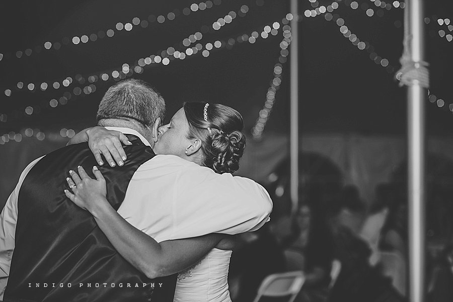 timber-pointe-golf-course-wedding-rockford-il-wedding-photographers_1768.jpg