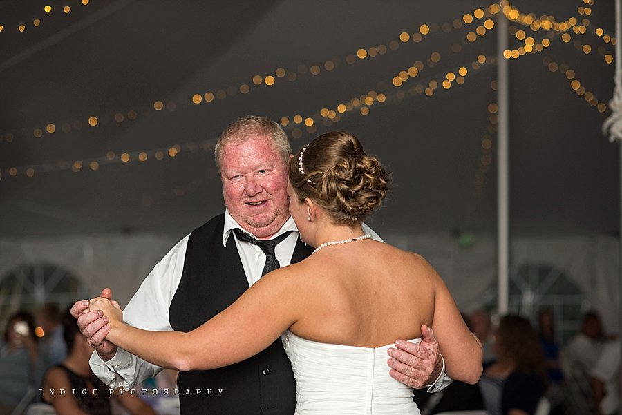 timber-pointe-golf-course-wedding-rockford-il-wedding-photographers_1797.jpg
