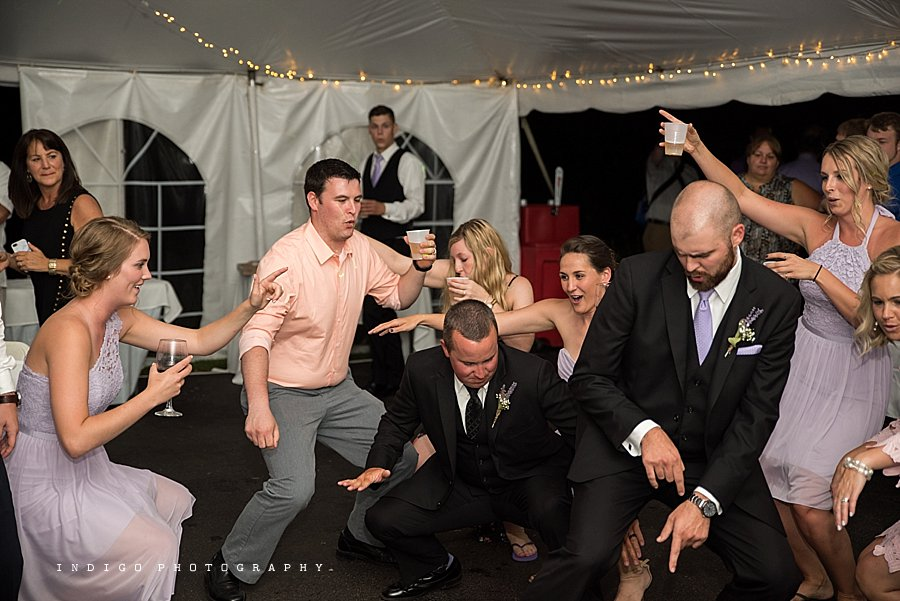 timber-pointe-golf-course-wedding-rockford-il-wedding-photographers_1775.jpg